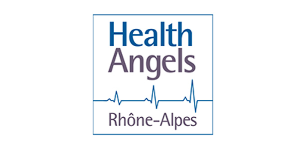 Logo de Health Angles RA - Anaquant